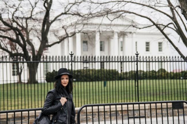 me_whitehouse