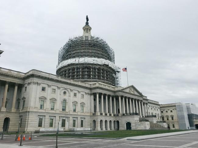 Washington008_web