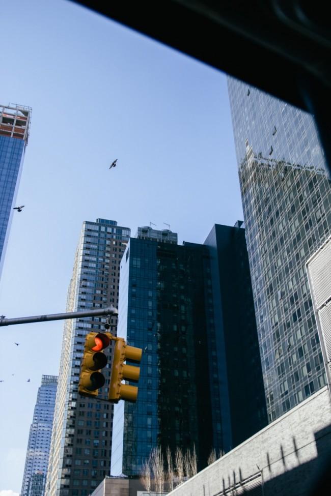 newyork005