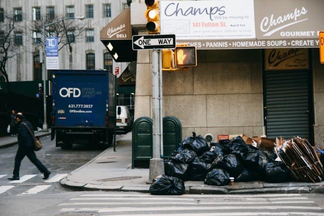 newyork011