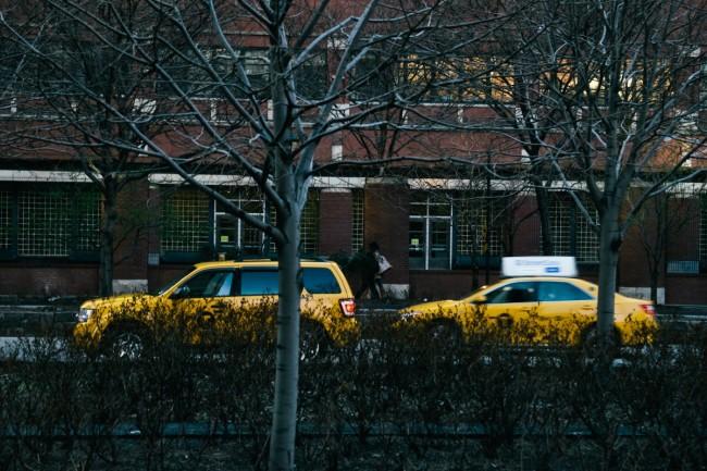 newyork013