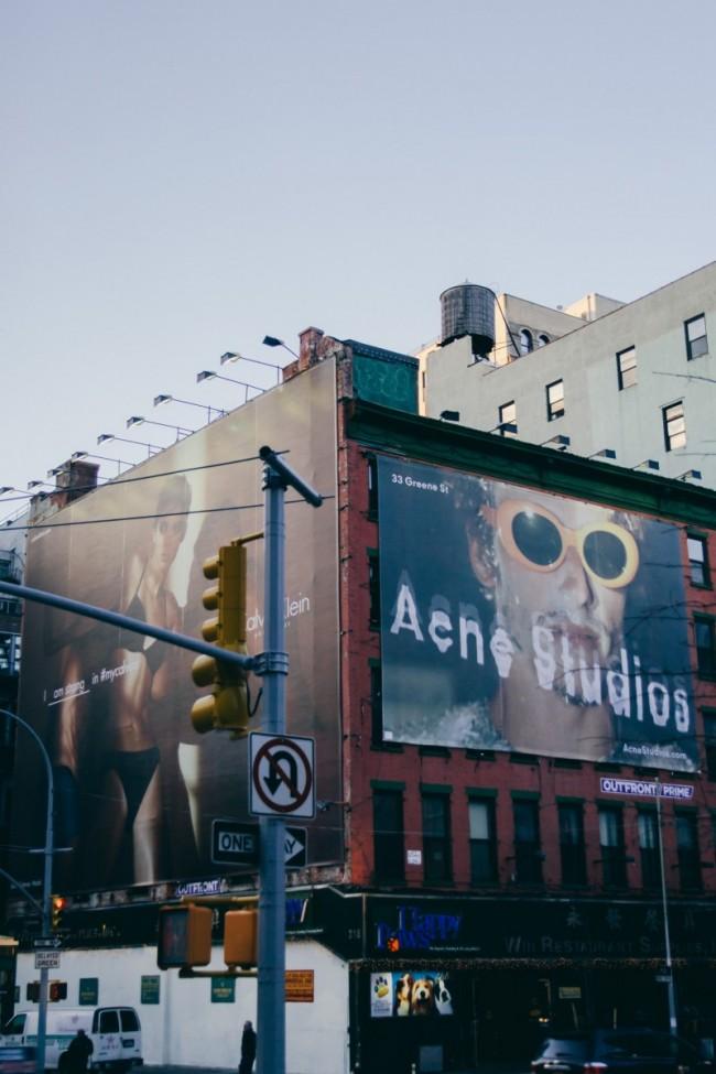 newyork019