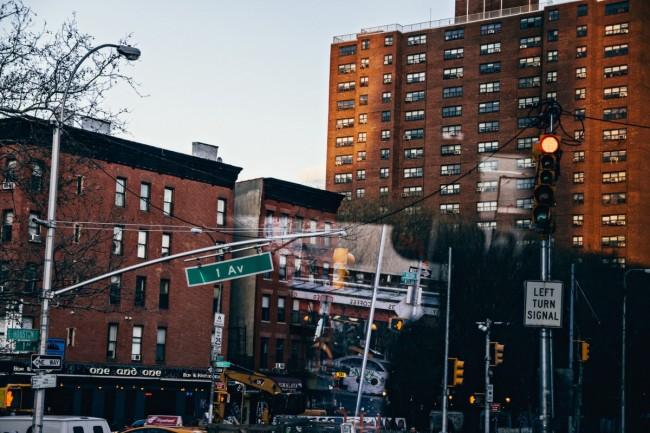 newyork021