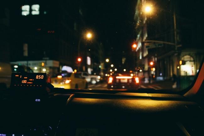 newyork025