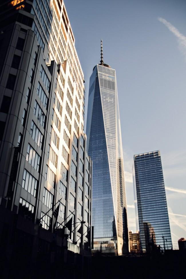 newyork029
