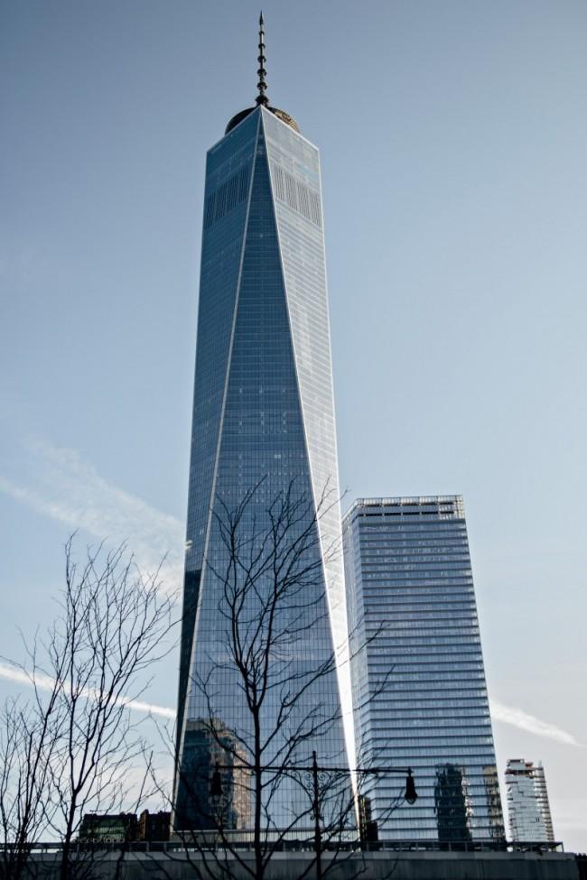 newyork032