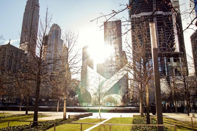 newyork033