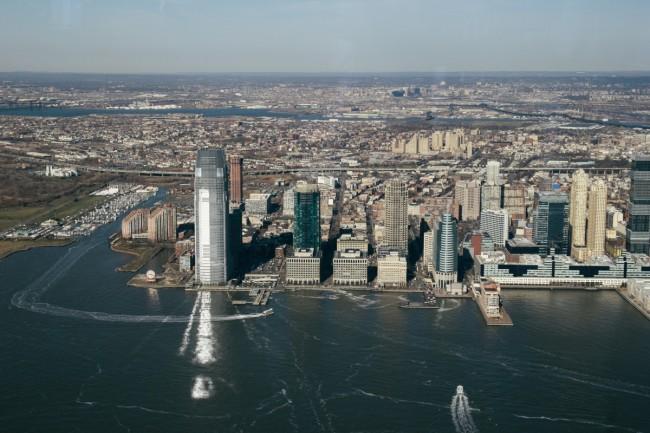 newyork040