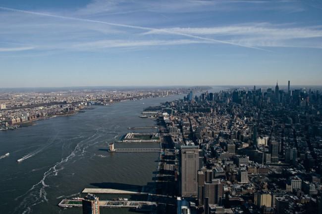 newyork041