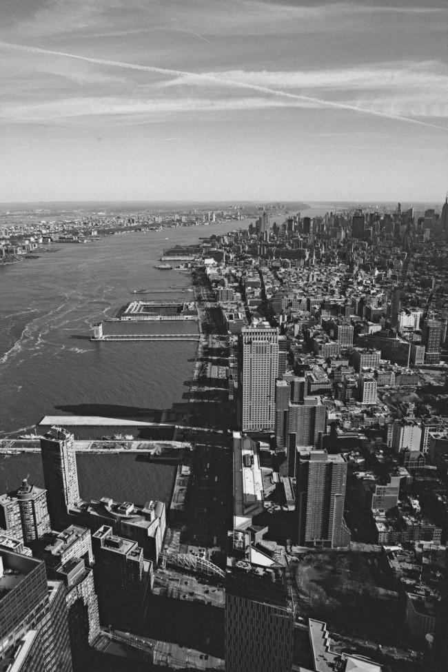 newyork042