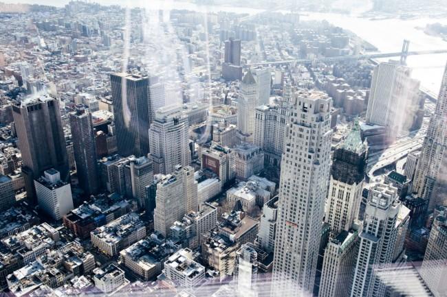 newyork045