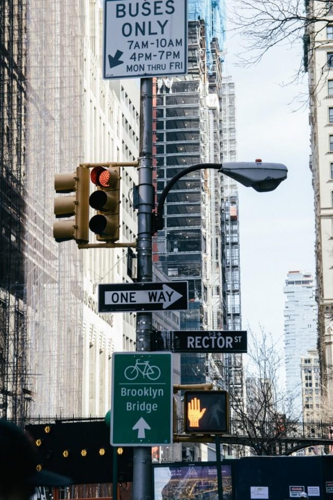 newyork055