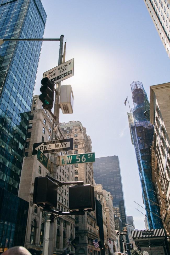 newyork069