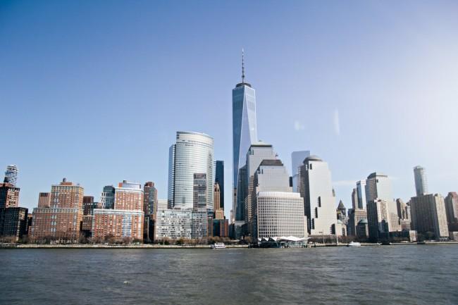 newyork073