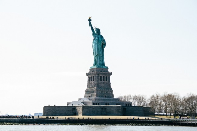 newyork075