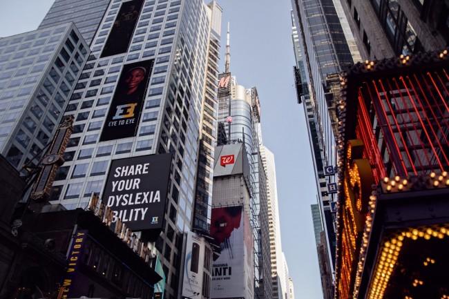 newyork079