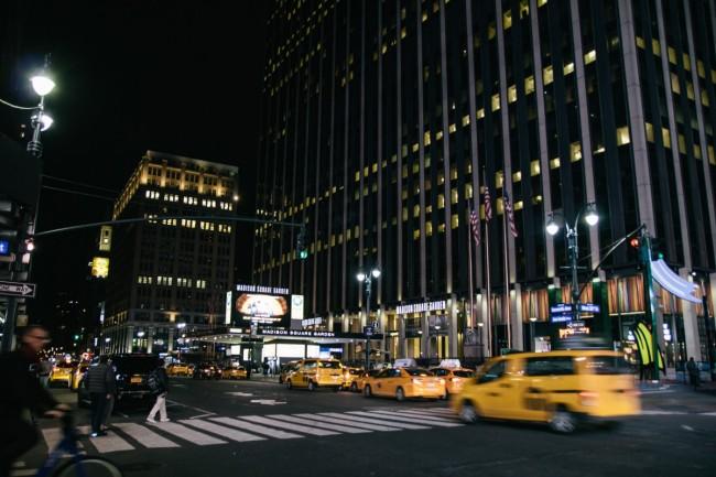 newyork084