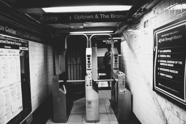 newyork086