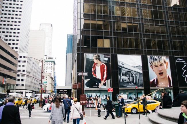 newyork101