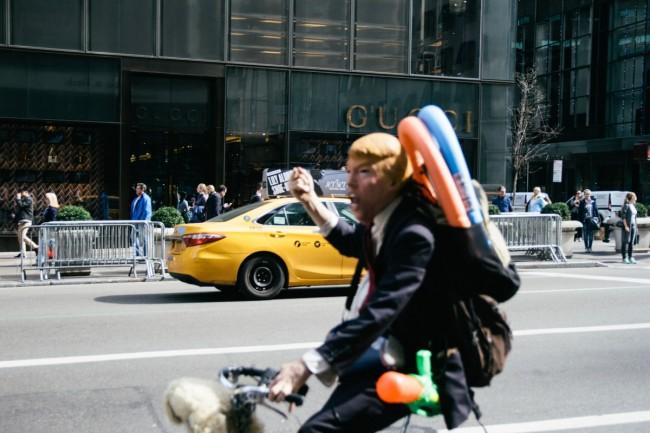 newyork104