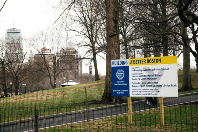 Boston042