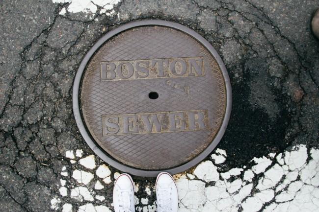 Boston055