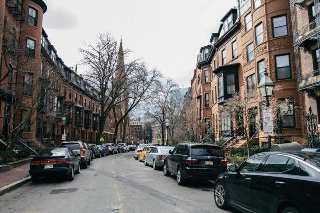 Boston057