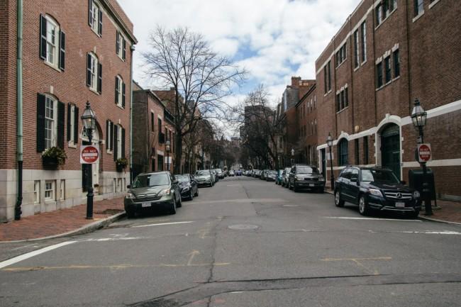 Boston059