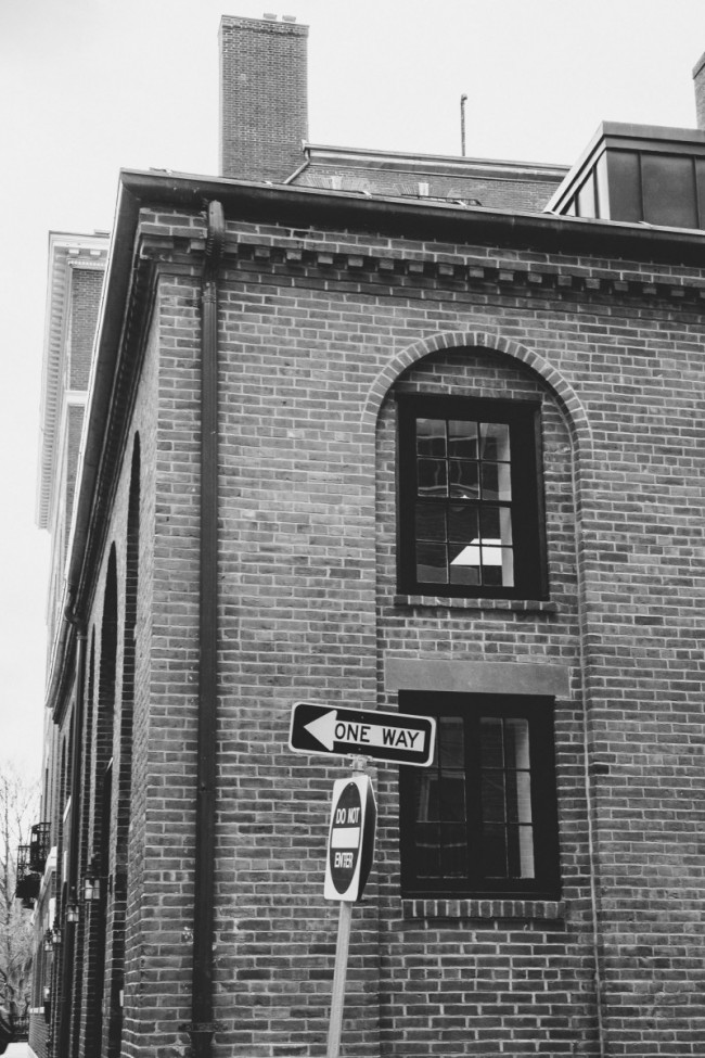 Boston060