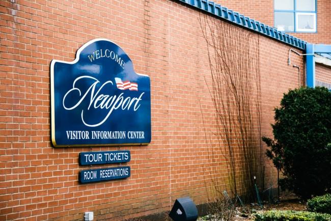 Newport_Blog001