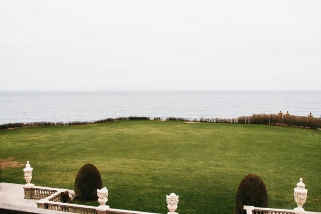 Newport_blog053
