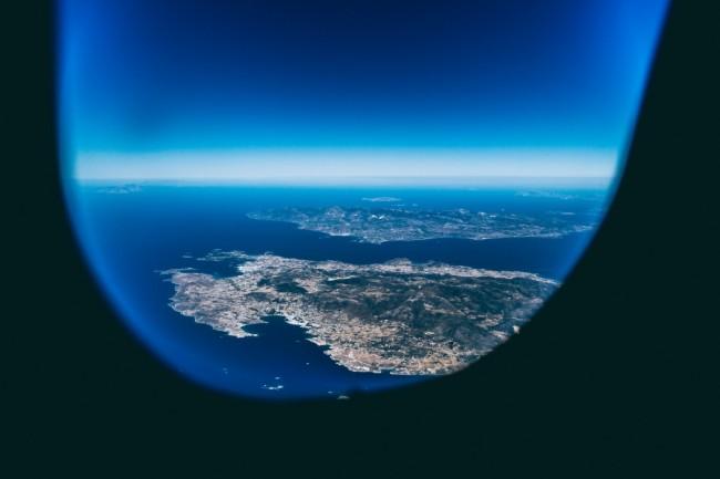 Santorini_002